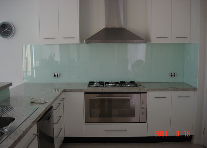 Karina 39 S House Project Kitchen Splashback Dilemma
