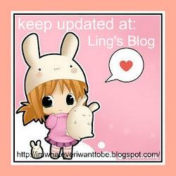 Visit Ling's Blog!!