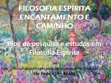 <strong>©Projeto Estudos Filosóficos Espíritas</strong>