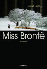Projeto Irmãs Bronte