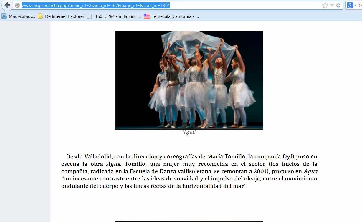 http://www.aisge.es/ficha.php?menu_id=2&jera_id=167&page_id=&cont_id=1304