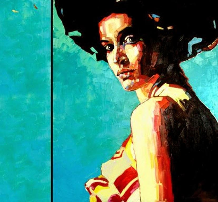retratos-modernos-de-mujeres