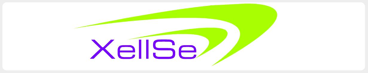 Xellse CFG CS 1.6 - 2012