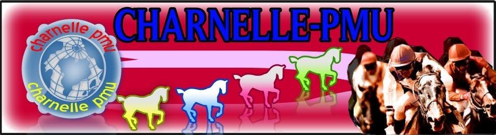 Charnelle - Pmu