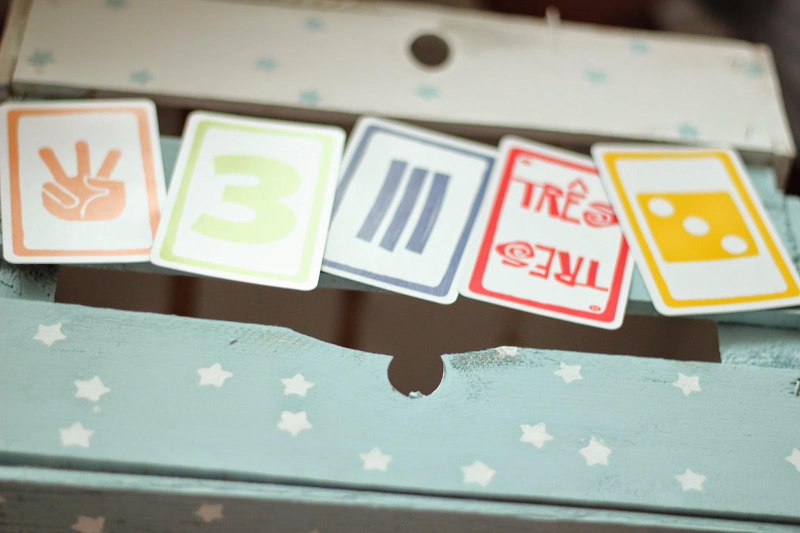 photo-ratuki-juego-cartas-niños