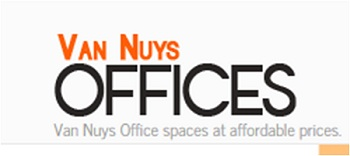 Van Nuys Offices