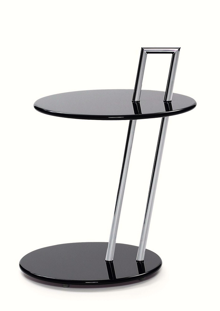duas gera es um objetivo reinventar decoreba design. Black Bedroom Furniture Sets. Home Design Ideas