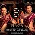PINGA LYRICS - Bajirao Mastani   Shreya Ghoshal