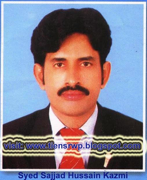 Tiens Syed <b>Sajjad Hussain</b> Kazmi - Syed%2BSajjad%2BHussain%2BKazmi%2Bpic