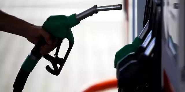 Καύσιμα: Σοκ από την 1η Ιανουαρίου…