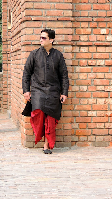 WEDDING CLOTHING and FOOTWEAR IDEAS FOR MEN
