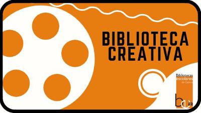 BIBLIOTECAS CREATIVAS