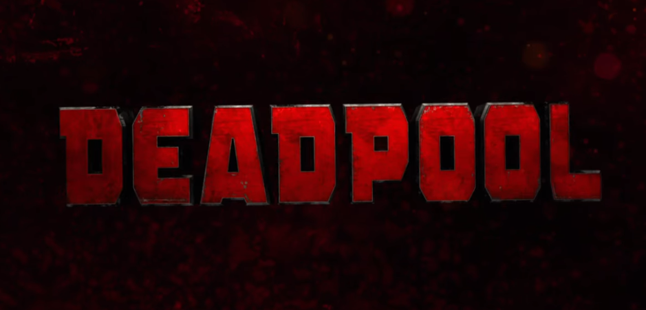 Yes There is a DEADPOOL Post Credits Scene