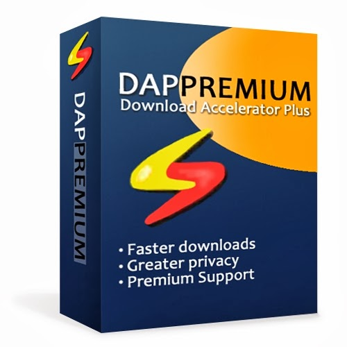 WatFile.com Download Free download accelerator plus dap is the worlds most popular download