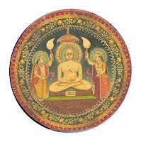 MANDALA HINDU