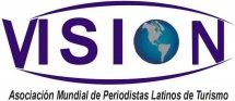 Member  of  Asociación International de Periodistas y Escritores Latinos de Turismo
