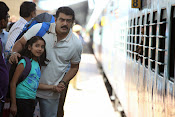 Yenthavaadu gaani movie photos-thumbnail-4