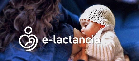 e-Lactancia