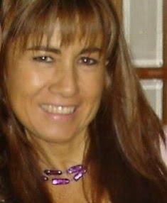 """""""Mi Poesía"""" presente en facebook"""
