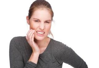 Obat Sakit Gigi Mujarab Termurah Di Dunia Dengan Cara Tradisional