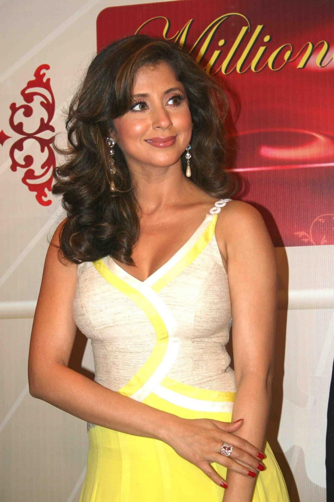bollywood: Urmila Matondkar Pictures Hot Sizzling Actress