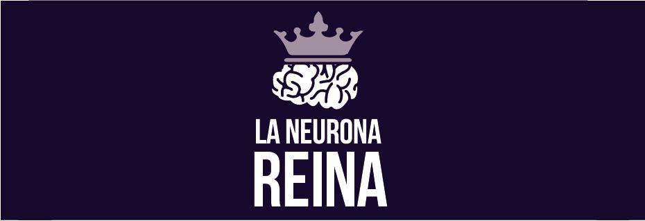 La Neurona Reina