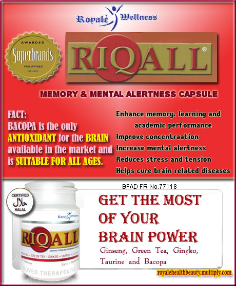 Brain boost foods image 29