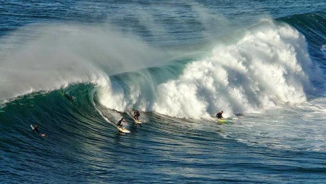 surfing menakoz 11