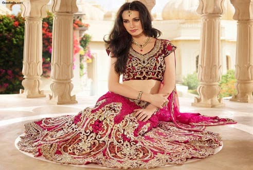 Manish Malhotra Latest Designer Sarees Collection  YouTube