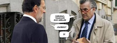 15-m, crisis, sobres, barcenas, rajoy, corrupcion, corruppcion, pp, psoe