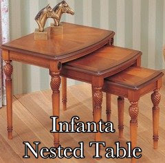http://www.vectoronlinestore.com/Infanta_Nested_Table/p2014419_12301955.aspx