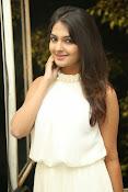 Neha deshpande glamorous photos-thumbnail-1