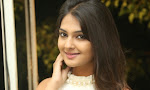 Neha Deshpande at Srinilayam trailer launch-thumbnail