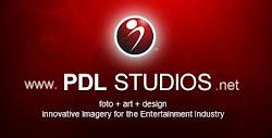 PDL Studios