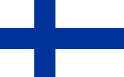 7ARTE 2 PAISES FINLANDIA