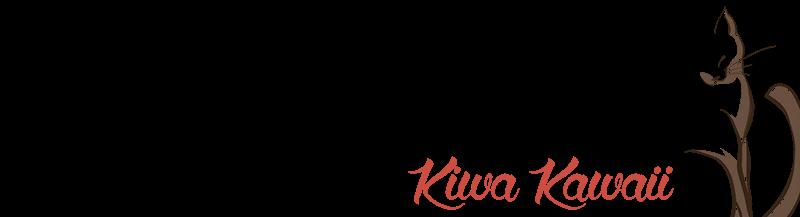 Kiwa Kawaii
