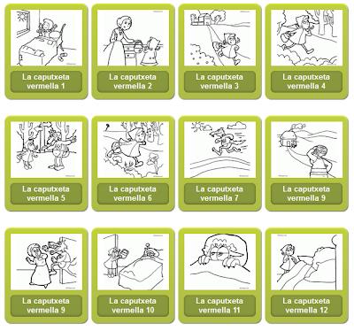 http://contes-i-llegendes.dibuixos.cat/la-caputxeta-vermella/
