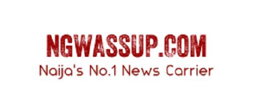 Ngwassup | 100% Naija Music