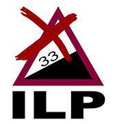 ILP Sin Prebendas