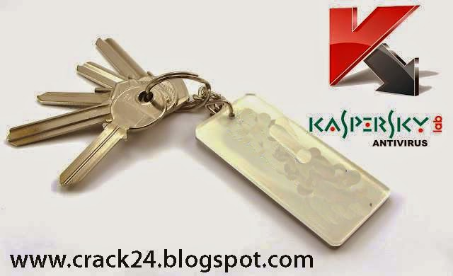 kaspersky internet security 2015 activation key for 1 year