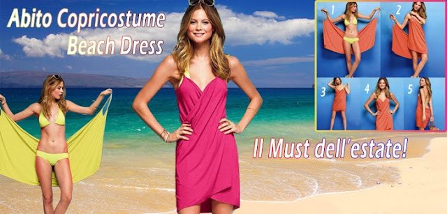 beach-dress-troppotogo