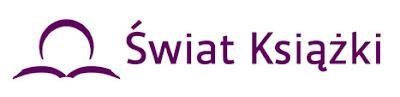 http://4.bp.blogspot.com/-Xus1xaOQ6aM/Tx1nTTgt8OI/AAAAAAAABHc/yV3MM77I8Mk/s1600/logo-swiat-ksiazki1.jpg