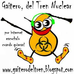 Gaitin Nuclear