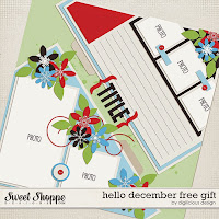 http://digiliciousdesign.com/1/post/2014/11/new-christmas-scoop-a-freebie.html