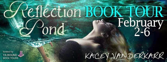 http://yaboundbooktours.blogspot.com/2014/12/blog-tour-sign-up-reflection-pond.html