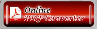 Online2pdf strumento per unire immagini jpg bmp gif e tif in un solo file - Unire diversi pdf ...