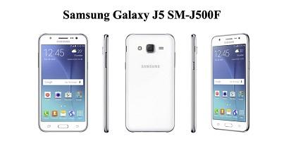 Harga Samsung Galaxy J5 Terbaru 2018 Dan Spesifikasi