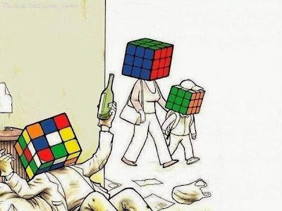 http://4.bp.blogspot.com/-Xuu8pZYk1Qw/Utyvfax6QCI/AAAAAAAAC8Q/SF36LOlZolI/s1600/Puzzled.jpg