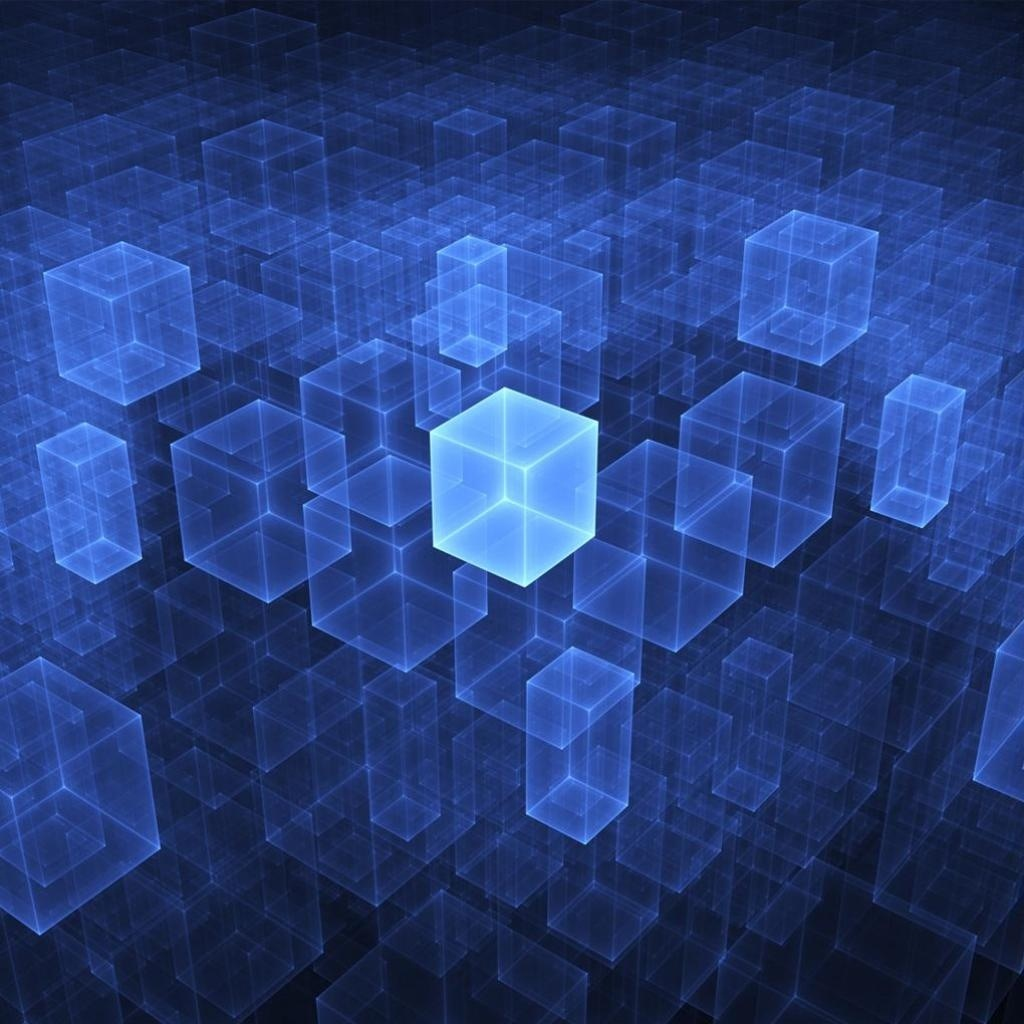 http://4.bp.blogspot.com/-XuuFyGUillQ/T0EW839XkMI/AAAAAAAAACI/zQ9b25ypNTo/s1600/Blue+Cube.jpg