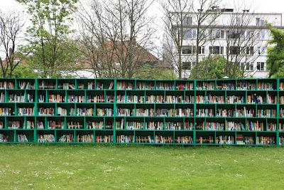 bartolini+bookyard+2.jpg